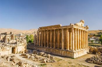 12 исторических памятников, загадки которых до сих пор не разгаданы