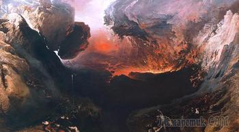 Апокалипсис сегодня: 10 концов света, которые никогда не случились