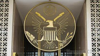 Госдеп прокомментировал попытку дипломата США пронести мину в Шереметьево