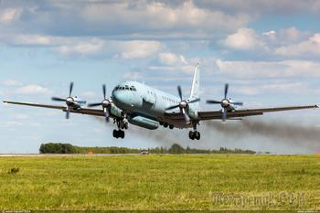 Крушение Ил-20: как Россия накажет Израиль