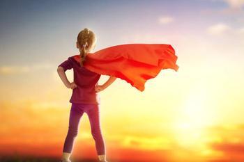 10 навыков для адаптации в цифровом мире, которым нужно учить детей