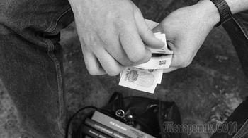 Валютные короли СССР: как становились советскими миллионерами и что грозило теневым финансистам