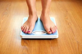 Натуральные средства для снижения веса: ТОП-3