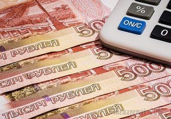 ВТБ, закрытие счета