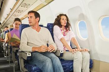 5 самых популярных фобий, связанных с отпуском