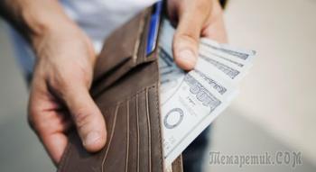 Тинькофф Банк, получение дебетовой карты
