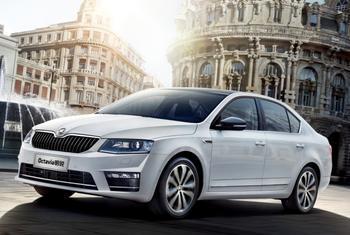 10 автомобилей, которые пользовались наибольшим спросом в России в 2019 году