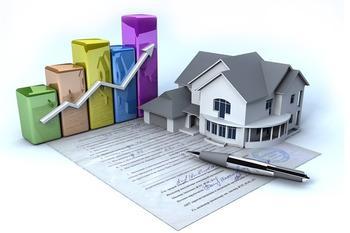 Методы оценки имущества: виды, классификация, особенности работы, соблюдение нормативных и правовых актов