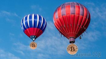 Airdrop криптовалюты: как получить криптовалюту без вложений