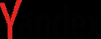 Как посмотреть историю в Яндексе за несколько кликов — Инструкции для поисковика и браузера