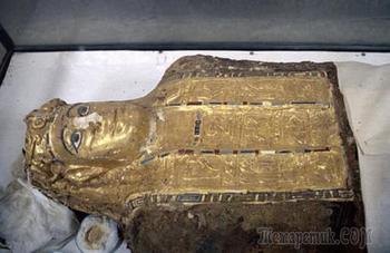 19 археологических находок, которые перевернули наши представления об истории
