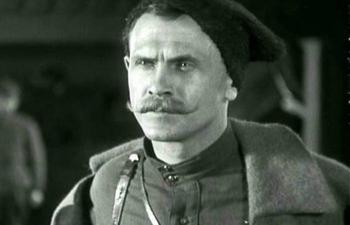 Легенды кино 1930-х: Как роль Чапаева спасла Борису Бабочкину жизнь, но сломала его актерскую судьбу