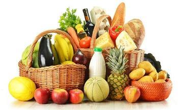 Сколько калорий надо человеку для похудения и здорового образа жизни?