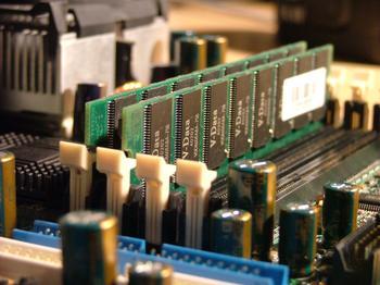 Как скорость оперативной памяти влияет на игры и работу в программах?