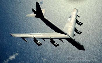 Топ 10 самых больших самолетов в мире