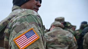 Генерал НАТО рассказал, что будет в случае войны с Россией