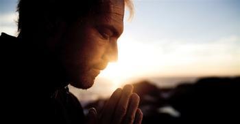 Молитва о даровании разумения Иоанна Златоуста: сила христианской веры