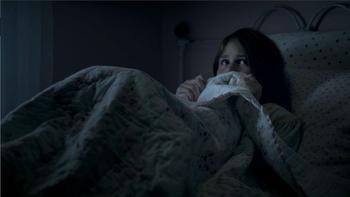 Необычное сновидение: к чему снится смерть друга