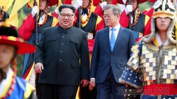Пхеньян повышает ставки: чем ответит Трамп