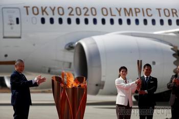 «МОК наплевал на атлетов»: кого возмутила подготовка к Играм