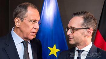 «Финальный бой»: Украина не пустит Россию в ПАСЕ