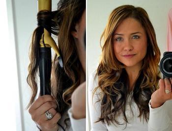Лайфхаки, которые помогут привести волосы в порядок