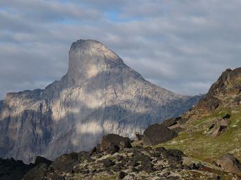 Самые экстремальные места мира: 10 мест для незабываемых путешествий