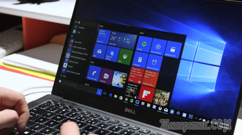 5 простых способов как создать образ ОС Windows 10