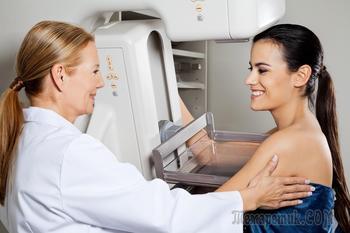 10 простых способов предотвратить развитие рака в домашних условиях