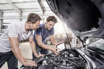 4 важных фактора, которые нужно знать каждому водителю о техобслуживании автомобиля