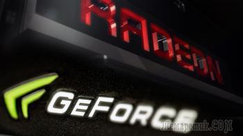Как обновить драйвер на видеокарту AMD, nVidia и Intel HD: от А до Я