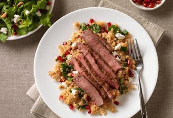 Почему нужно есть меньше мяса: 5 веских причин