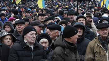 Опрос выявил актуальные нужды украинцев