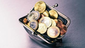 Страны Евросоюза переругались из-за денег