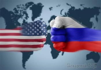 «Цель — вызвать волнения»: по кому ударят новые санкции