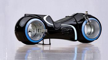 Самые дорогие мотоциклы планеты!