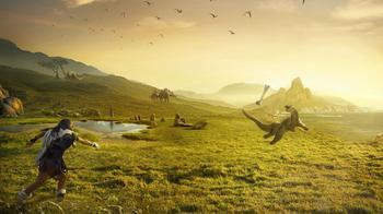 10 открытий, способных перевернуть ваше представление о прошлом Земли