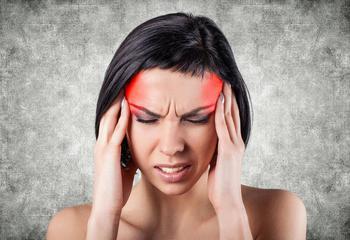 Натуральные средства для лечения мигрени