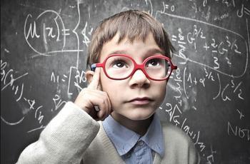 9 математических трюков, которые помогут сделать нужный расчет