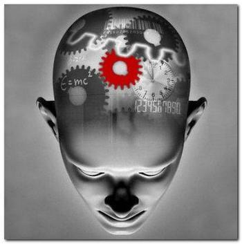 Секреты нашей психики