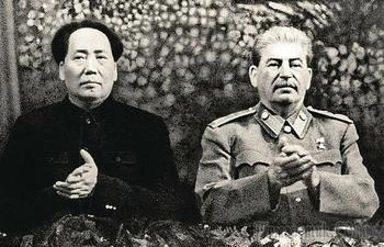 Из-за чего произошел самый громкий раскол в соцлагере: как поссорились Китай и СССР