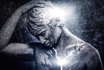 15 Признаков того, что вы испытываете духовную смерть