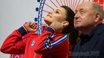 Хоккейная терапия: как Мишин готовит Самодурову к ЧМ