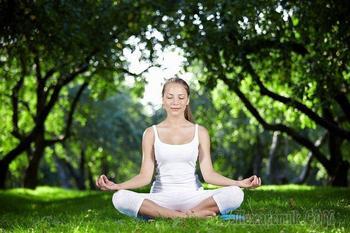 Йога для здоровья и красоты: какую практику выбрать?