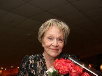 «За морем житье не худо?»: 8 советских знаменитостей, которые вышли замуж за иностранцев