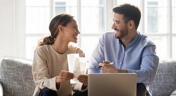 Семейный бюджет: раздельный или общий?