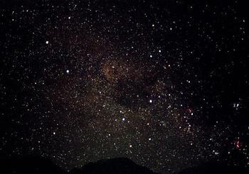 Созвездия зодиака в порядке их посещения солнцем - от древней истории и до наших дней