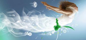 Сны,которые видим мы все и их толкование