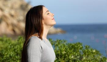 7 положительных привычек, которые могут нанести вред здоровью