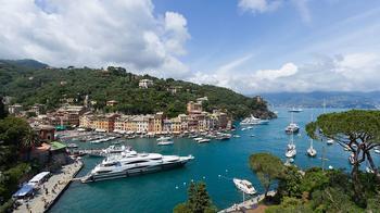 Итальянская Ривьера: 7 райских мест лигурийского побережья, которые созданы для идеального отдыха